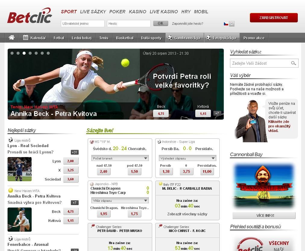 betclic-startpage