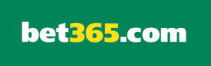 bet365 norge