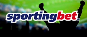 sportingbet online sportfogadás