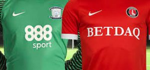 888sport bonus bookmaker