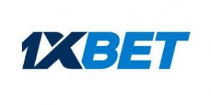 1xbet mobile scommesse online
